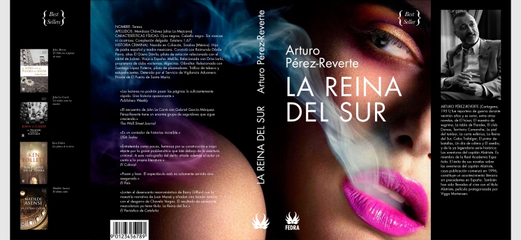 bestseller3