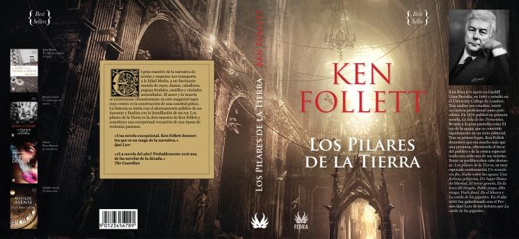 bestseller4