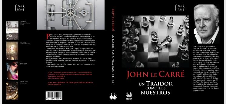 bestseller5