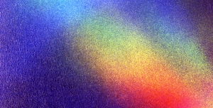 coloresfeatured